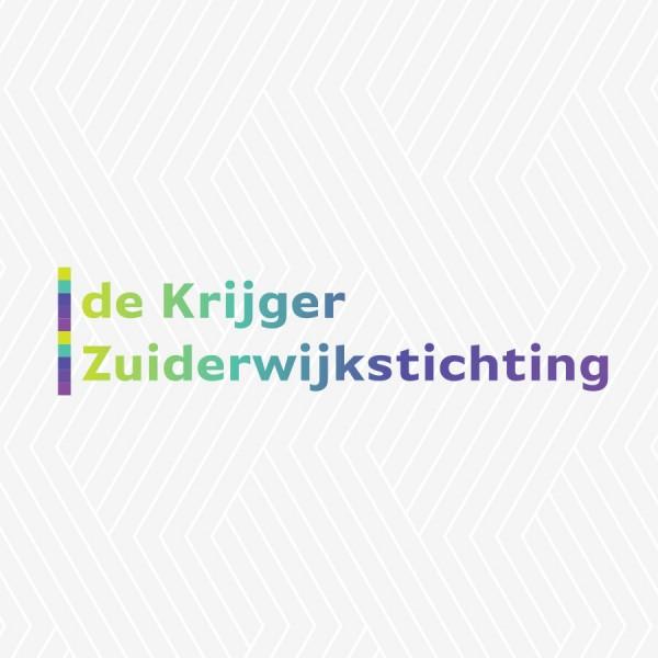 De Krijger Zuiderwijk-stichting