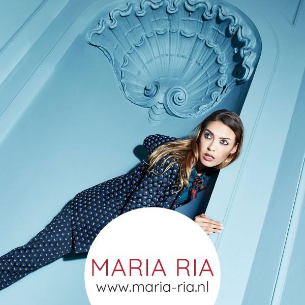 Maria Ria
